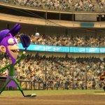 Скриншот Nicktoons MLB – Изображение 3