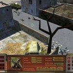 Скриншот Will of Steel – Изображение 63