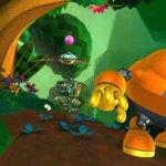 Скриншот Sonic: Lost World – Изображение 33