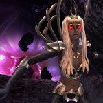 Скриншот Dungeons & Dragons Online – Изображение 64