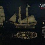Скриншот Assassin's Creed 4: Black Flag – Изображение 108
