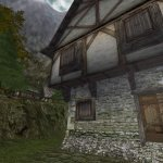 Скриншот Age of Mourning – Изображение 151