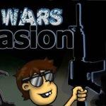 Скриншот Toy Wars Invasion – Изображение 14