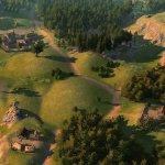 Скриншот Legends of Eisenwald – Изображение 23