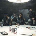 Скриншот Alien: Isolation – Изображение 24