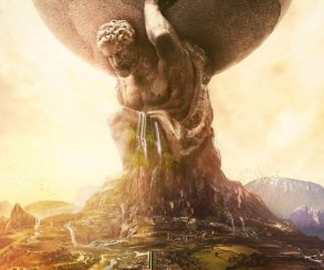 В Civilization VI добавят Австралию
