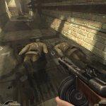 Скриншот The Stalin Subway: Red Veil – Изображение 1