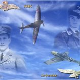 Скриншот Battle of Britain 2: Wings of Victory