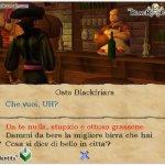 Скриншот Pirates: Adventures of the Black Corsair – Изображение 35