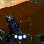 Скриншот StarCalibur – Изображение 20