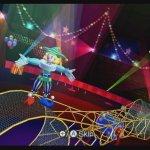 Скриншот Active Life: Magical Carnival – Изображение 46