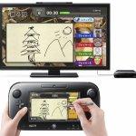 Скриншот Game & Wario – Изображение 13