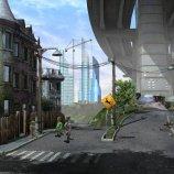 Скриншот Петька 6: Новая реальность
