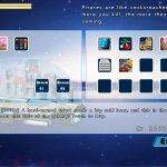 Скриншот Star Nomad – Изображение 9