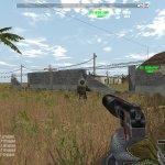 Скриншот Specnaz: Project Wolf – Изображение 56