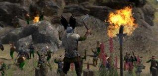 Total War: Arena - Vercingetorix. Релизный трейлер