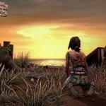 Скриншот The Walking Dead: Michonne – Изображение 20