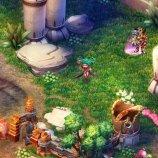 Скриншот Starlight Story – Изображение 4
