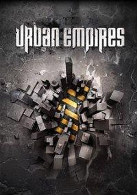 Обложка Urban Empires