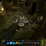 Скриншот Sword Coast Legends – Изображение 37