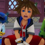 Скриншот Kingdom Hearts HD I.5 + II.5 Remix – Изображение 5