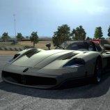 Скриншот SuperCar Challenge