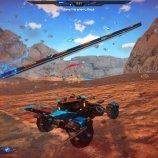 Скриншот Impulse of War – Изображение 10