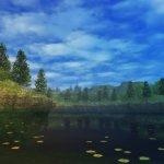 Скриншот Final Fantasy 11: Chains of Promathia – Изображение 16