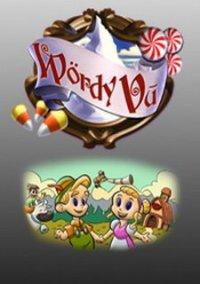Обложка Wordy Vu