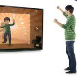 Скриншот Kinect Me – Изображение 3
