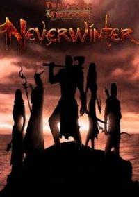 Обложка Neverwinter