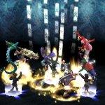 Скриншот Shin Megami Tensei: Persona 2 Innocent Sin – Изображение 12