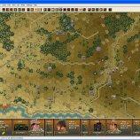 Скриншот Squad Battles: Sovet-Afghan War