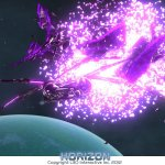 Скриншот Horizon – Изображение 2