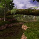 Скриншот Final Fantasy XI: Seekers of Adoulin