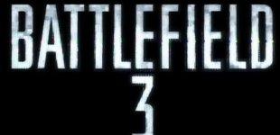 Battlefield 3. Видео #4
