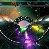 Скриншот Gyrostarr