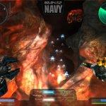 Скриншот NTE: Strike & Retrieve – Изображение 5