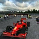Скриншот F1 2009 – Изображение 127