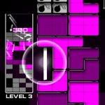 Скриншот Fluxe: Pop Droppin' Blocks – Изображение 3
