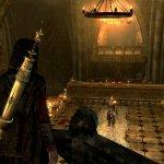 Скриншот The Elder Scrolls 5: Skyrim - Dawnguard – Изображение 9