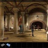 Скриншот Мистические хроники: Ритуал скорпиона