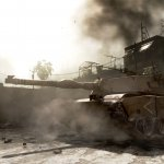 Скриншот Call of Duty: Modern Warfare Remastered – Изображение 17