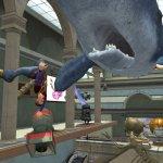 Скриншот PAIN: Museum – Изображение 18