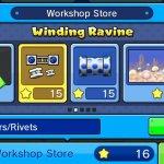 Скриншот Mario vs. Donkey Kong: Tipping Stars – Изображение 6