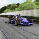 Скриншот Forza Motorsport 6: Apex – Изображение 15