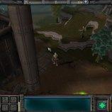 Скриншот Space Hack – Изображение 1