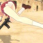 Скриншот Bullet Girls – Изображение 6