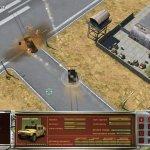 Скриншот Will of Steel – Изображение 37