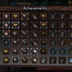 Скриншот Clicker Guild – Изображение 3